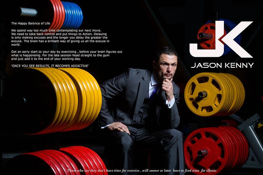 Jason Kenny Gym Qoute 02.jpg