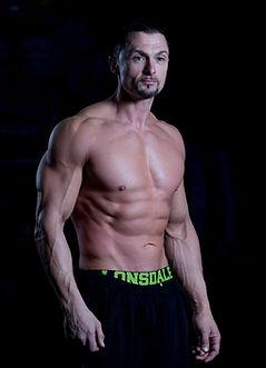Jason Kenny Gym 01.jpg