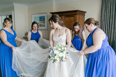 Maureen+Mark_Wedding_067.JPG