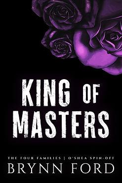 KingOfMasters_Placeholder.jpg