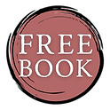Copy of FREE (21).png