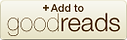 Add to Goodreads Button.png