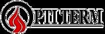 logo Optiterm_edited.png