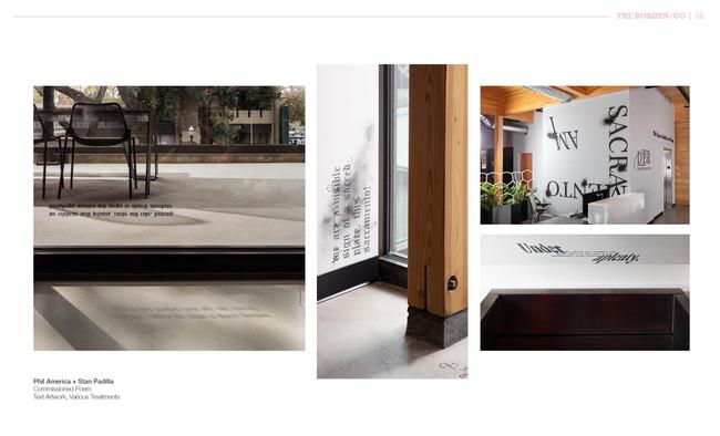 Interior Portfolio12.jpg