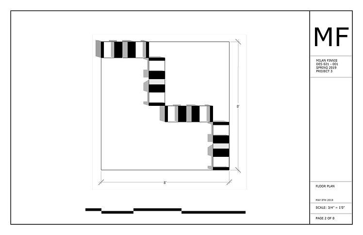 PRINT05062019-SPRING-01-2.jpg