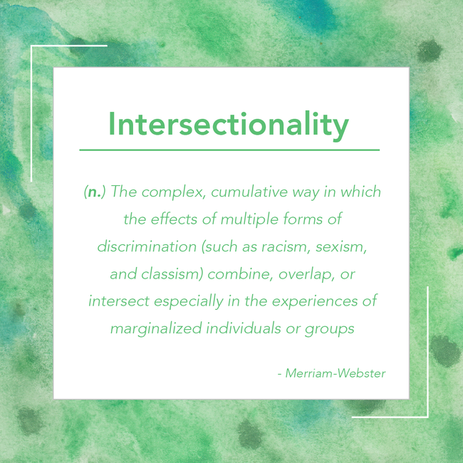 Intersectionality - Wednesday-01.png