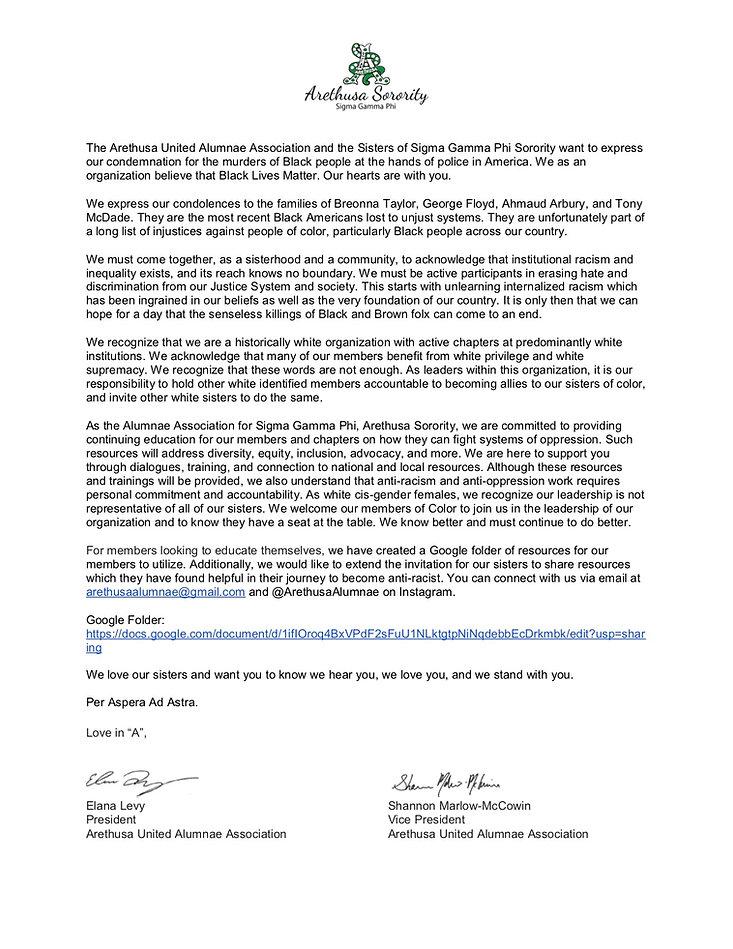 AUAA Position Statement PDF.jpg