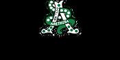 arethusa-logo vector.png