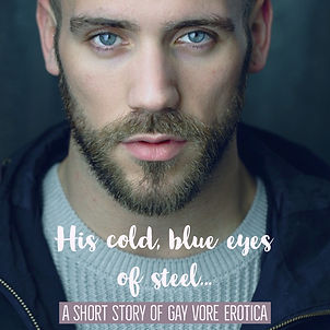 His Cold, Blue Eyes of Steel...-1.jpg
