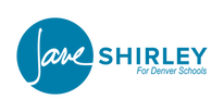 JS Logo Denver Schools 2.png