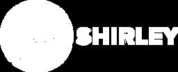 Jane-Shirley-Logo-Web-White.png