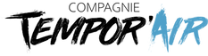 Logo 1 couleur fond transparent (4).png