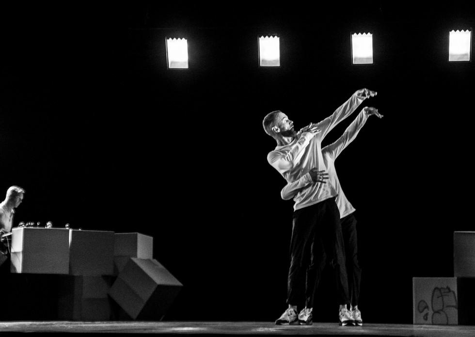 La danse, une passion commune.jpg