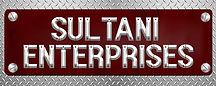 Logo Sultani Enterprises 3.jpg