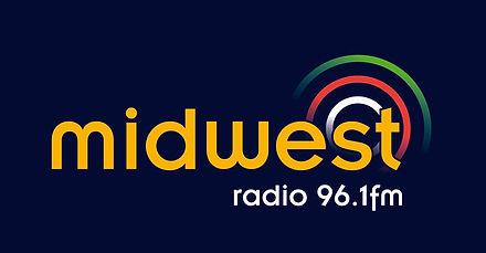 Midwest-radio.jpg