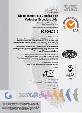 CERTIFICADO_ISO_9001-2015_VÁLIDO_ATÉ_07-