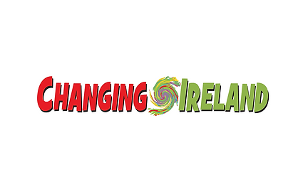 Changing Ireland.jpg.png