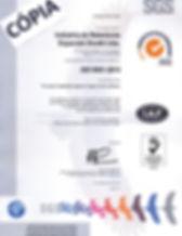 Certificado_ISO_9001-2015_-_Válido_até_0