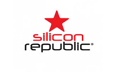 Silicon Republic.png