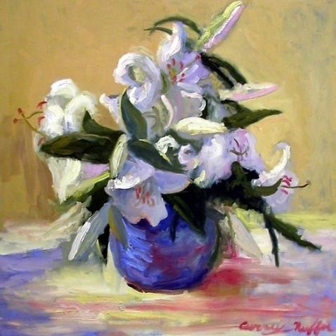 Boca's Bouquet