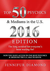 psychics, best, mn, US