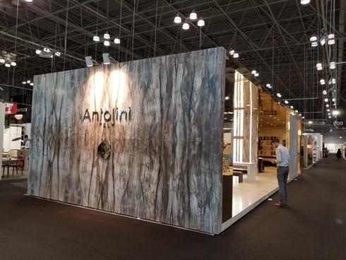 Antolini1.jpg