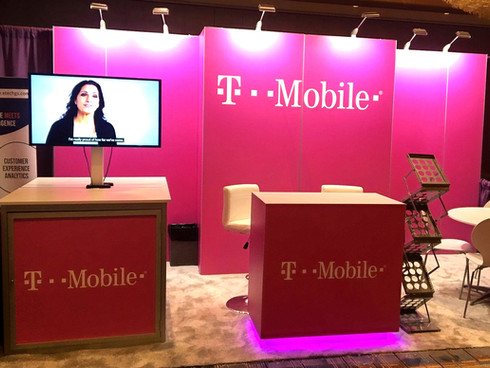T-Mobile_edited.jpg