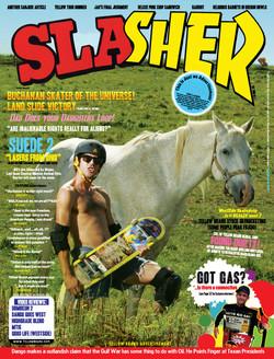 YB-JB-Slasher