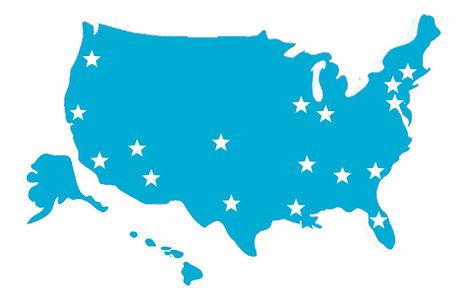 coastal map  w stars.jpg