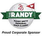 randy logo.jpg