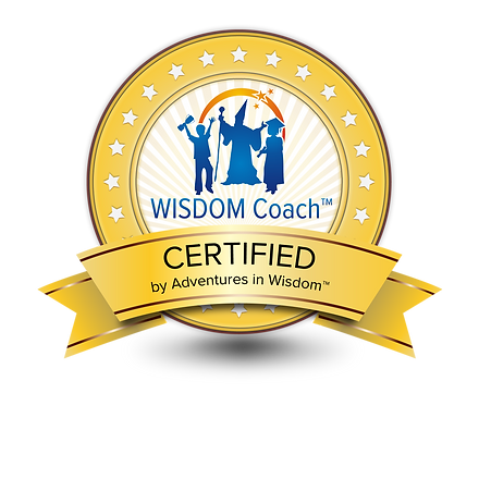 WISDOM+Coach+Logo+-+Final+PNG+transparen