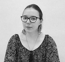 Светлана Наквасина.jpg