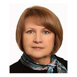 Людмила Алсынбаева2.jpg