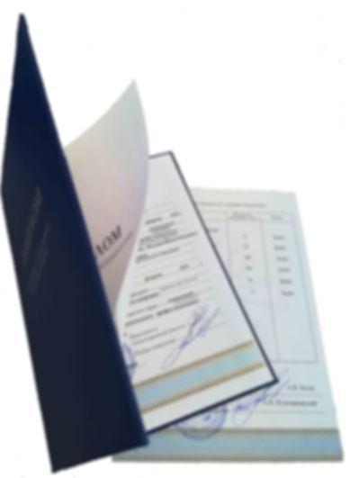 диплом для сайта.jpg