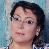 Наталия Силантьева.jpg
