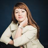 КатяФесисова_Нов.jpg