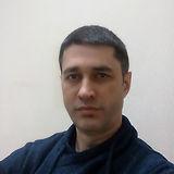 Скупченко Дмитрий_2.jpg