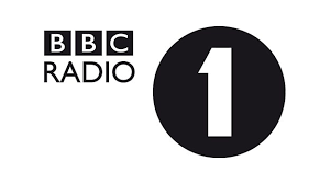 PAF on Radio 1