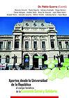 TAPAaportes economia social y solidaria_