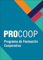 Nuevo llamado a Entidades de Capacitación - PROCOOP