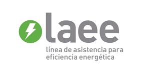 Convocatoria a la Línea de Asistencia Técnica para Eficiencia Energética (LAEE)