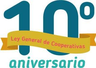 Nuevo decreto reglamentario de la Ley General de Cooperativas