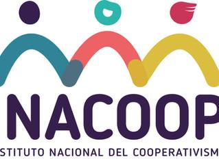 INACOOP concurre a Comisión de Presupuesto conjuntamente con delegación del Ministerio de Trabajo