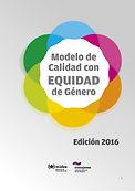 Modelo_con_calidad_equidad_de_género_Pág