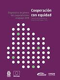 Documento-Genero-FCPU-web_Página_001.jpg