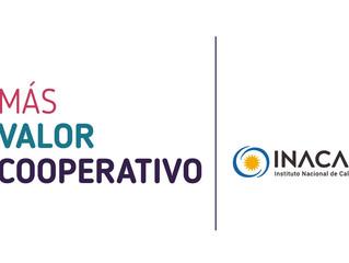 Convocatoria a evaluadores del reconocimiento Más Valor Cooperativo