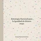 estrategia-nacional-para-la-igualdad-de-