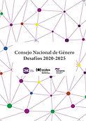 DESAFIOS 2020 2025 FINAL.jpg
