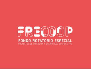 Fondo Rotatorio Especial - Resolución del Directorio de INACOOP
