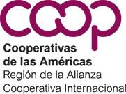 Uruguay ocupa la vicepresidencia de Cooperativas de las Américas